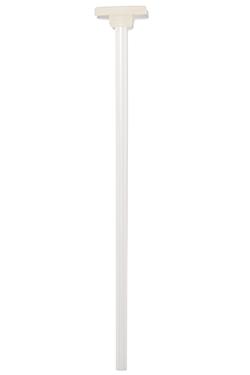 riser tube, Soda Siphon