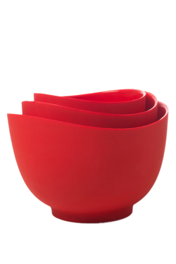 Flex~it® Mixing Bowls