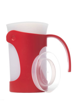 Flex~it® Pitcher