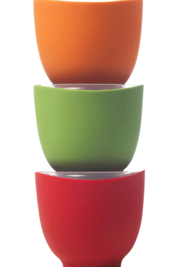 Flex~it® Prep Bowls